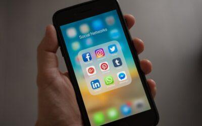 ¿Cómo vender en redes sociales?