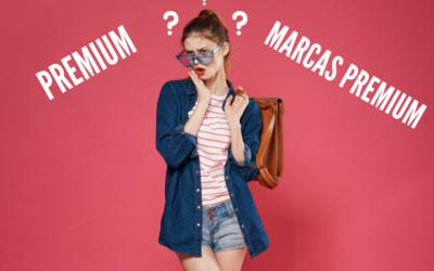 Fardos premium vs Fardos marcas premium